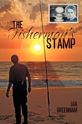 The Fisherman's Stamp (Paperback)