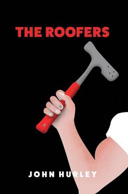Cover The Roofers
