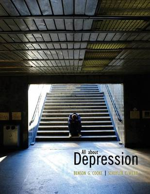 All About Depression (Paperback)