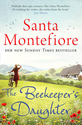 The Beekeeper's Daughter (Paperback)