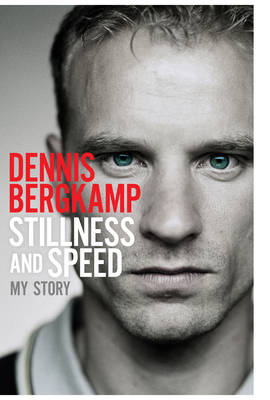 Stillness and Speed: My Story (Hardback)