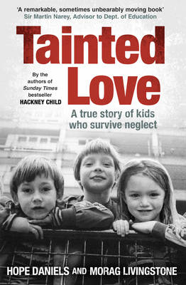 Tainted Love (Paperback)