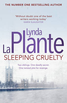 Sleeping Cruelty (Paperback)