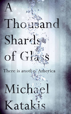 A Thousand Shards of Glass (Hardback)