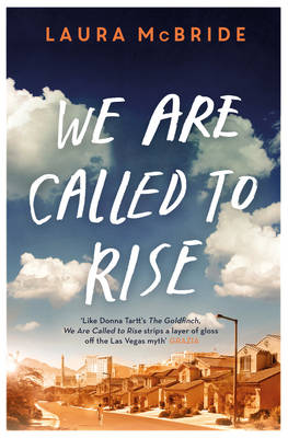 We are Called to Rise (Paperback)