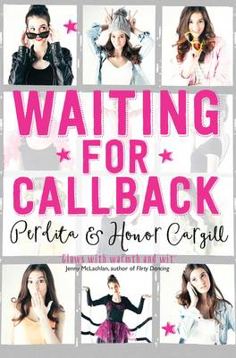 Waiting for Callback (Paperback)