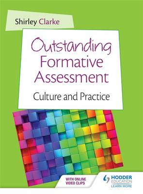 Outstanding Formative Assessment: Culture and Practice (Paperback)