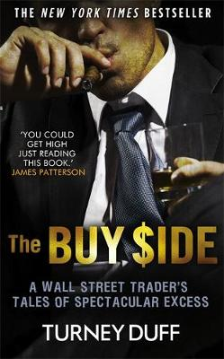 The Buy Side (Paperback)