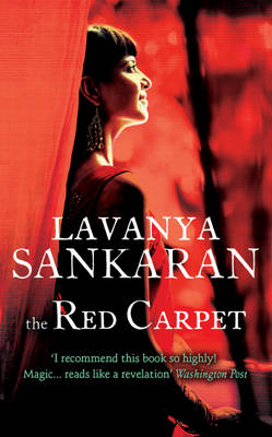 The Red Carpet (Paperback)