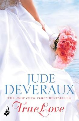 True Love - Nantucket Brides Book 1 (Paperback)