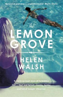 The Lemon Grove (Paperback)