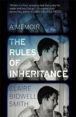 The Rules of Inheritance (Paperback)