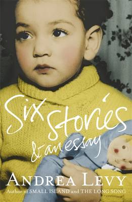 Six Stories and an Essay (Paperback)