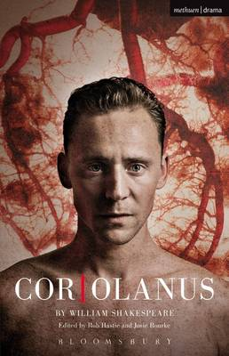 Coriolanus: Donmar Warehouse - Modern Plays (Paperback)