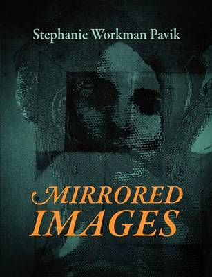 Mirrored Images (Paperback)