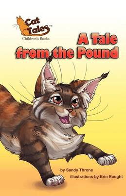 A Tale from the Pound (Paperback)
