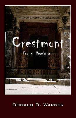 Cover Crestmont: Poetic Revelations
