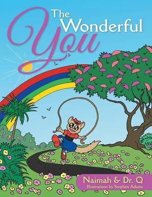 The Wonderful You (Paperback)