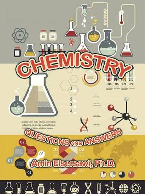 Chemistry: Questions and Answers (Paperback)