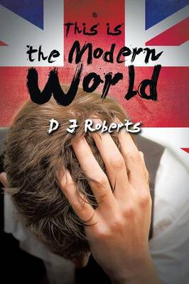 This Is the Modern World (Paperback)