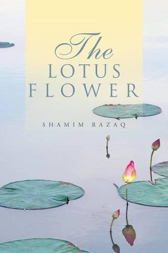 The Lotus Flower (Paperback)