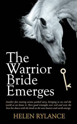 The Warrior Bride Emerges (Paperback)