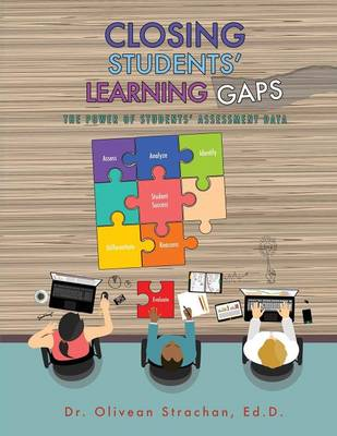 Cover Closing Students' Learning Gaps