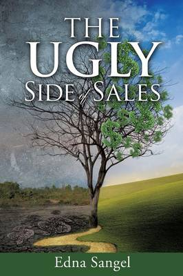 Cover The Ugly Side of Sales