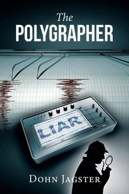 Cover The Polygrapher