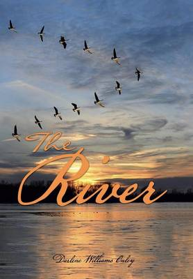 Cover The River