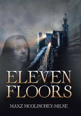 Cover Eleven Floors