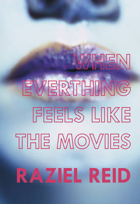 When Everything Feels Like the Movies (Paperback)