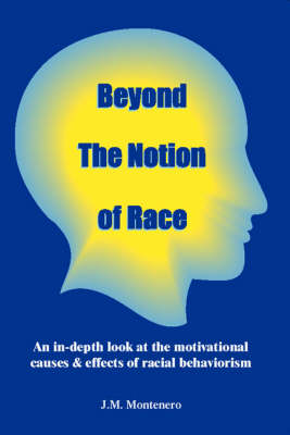 Beyond the Notion of Race (Paperback)