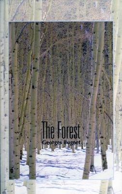 The Forest (Paperback)