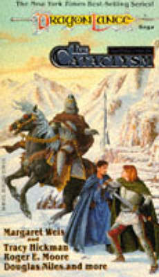 The Cataclysm - Dragonlance S.: Tales v. 2 (Paperback)