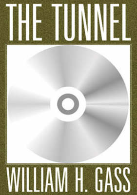 The Tunnel (CD-ROM)