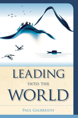 Leading into the World - Vital Worship Healthy Congregations (Paperback)