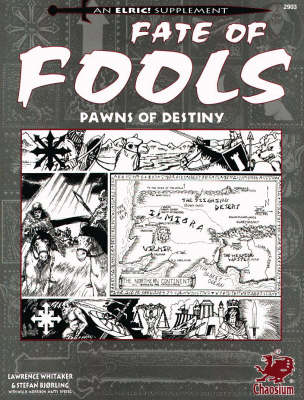 "Fate of Fools: ""Book of Brilliant Things"" and ""Four Seasons"" (Paperback)"