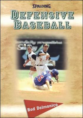 Defensive Baseball (Paperback)