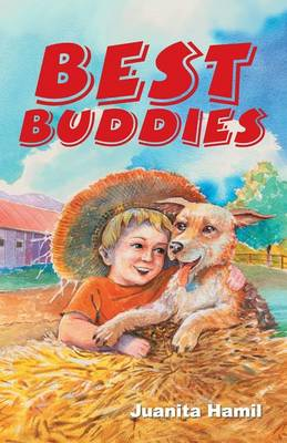 Best Buddies (Paperback)