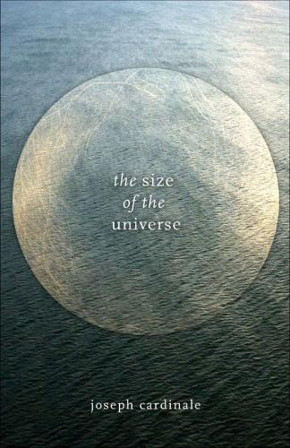 The Size of the Universe (Paperback)