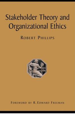 Notes on business ethics and corporate social responsibility