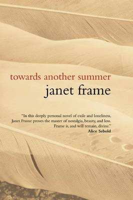 Towards Another Summer (Paperback)