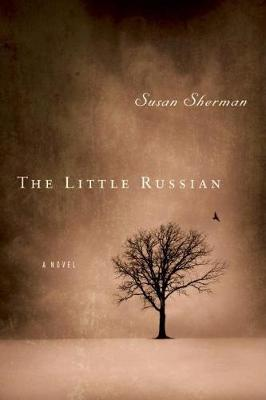 The Little Russian (Hardback)