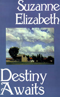 Destiny Awaits (Paperback)