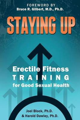 Staying Up (Paperback)