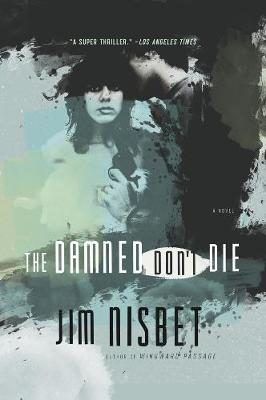 The Damned Don't Die (Paperback)