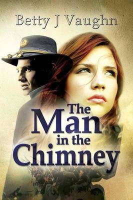 The Man in the Chimney
