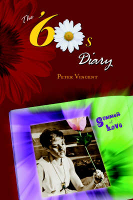 The Sixties Diary (Paperback)
