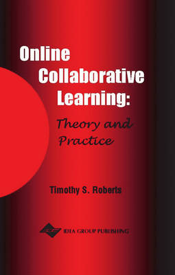 Online Collaborative Learning: Theory and Practice (Hardback)
